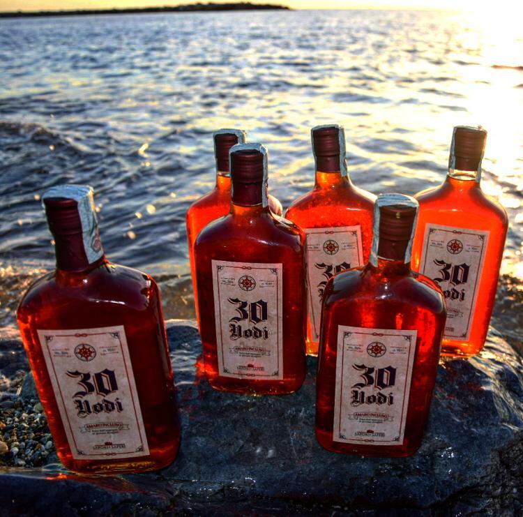 amaro-30-nodi-conf-da-6-bottiglie-70-cl