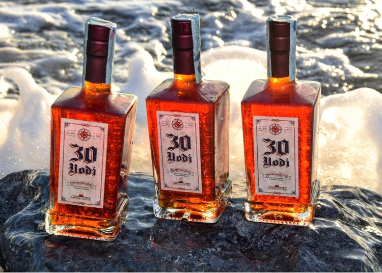 amaro-30-nodi-conf-da-3-bottiglie-50-cl