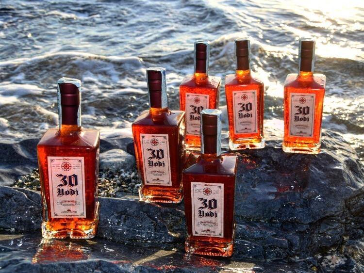amaro-30-nodi-conf-da-6-bottiglie-50-cl