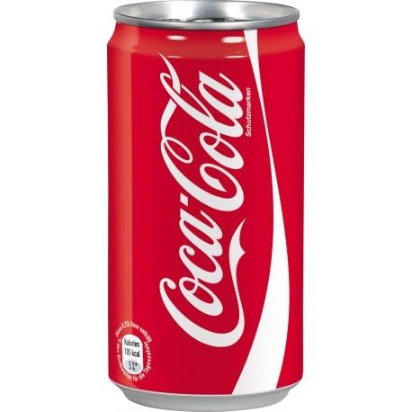 cola-cola