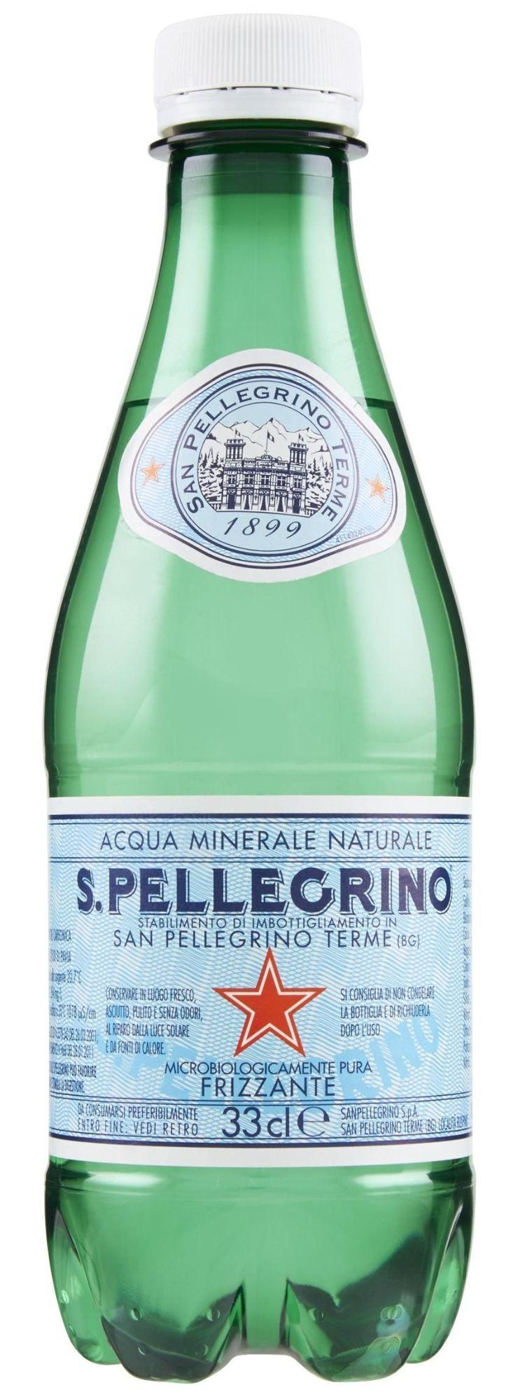 acqua-naturale-frizzante